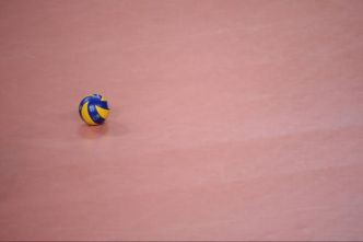 Volley - Ligue A (F) - Le Cannet s'offre Mulhouse