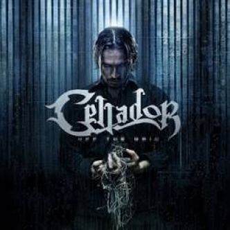 [Chronique d'album] Cellador : Off the Grid