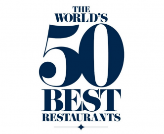 World's 50 Best : les noms des restaurants classés de la 51ème à la 100ème place