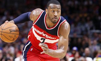 MVP : Doc Rivers plaide pour John Wall