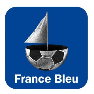 Tribune Sport France Bleu Picardie by France Bleu on iTunes