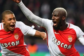 Champion's League : Suivez en streaming le match Dortmund - Monaco