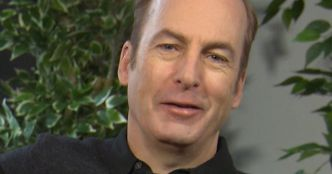 Vidéo : le Fast and Curious coolos de Bob Odenkirk pour Better Call Saul