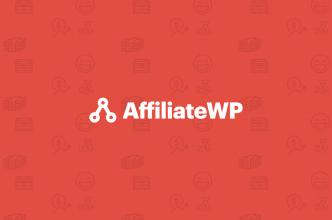 AffiliateWP – Plugin d'Affiliation WordPress