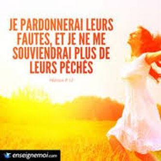 Il ne se souviens plus. ( Charles Spurgeon )