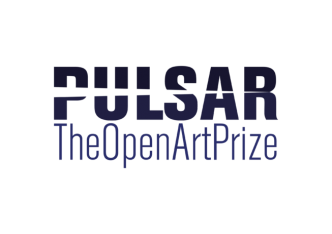Appel à candidature pour le Pulsar The Open Art Prize