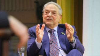 Les médias mainstream effrayés par la perspective d'un front international anti-Soros