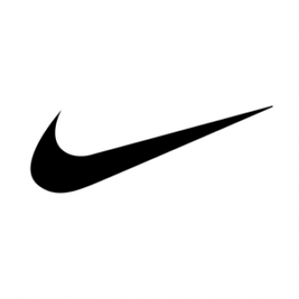 Code Promo Nike Store & Réduction 2017