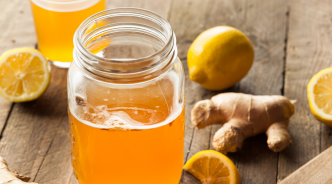 Comment faire son kombucha maison ?