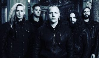 TOMBS annonce son nouvel album