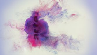 "Vanessa Paradis ""Love songs"" - Concert symphonique"