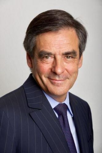 Francois Fillon répond à nos questions, Interview exclusive par Sylvie Bensaïd