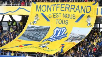 ASM-Leinster : le transport des supporters auvergnats s'organise