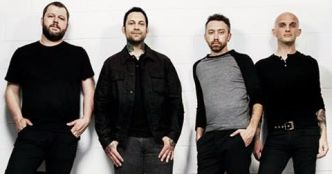 Rise Against : nouveau single jeudi ?