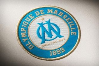 OM : Le groupe retenu par Garcia contre Nancy