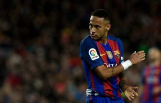 Time Magazine: Neymar, Brady et James parmi les sportifs les plus influents