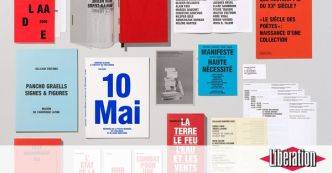 Galaade Editions, fin d'ouverture