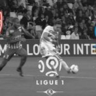 OM-Nancy: ligue 1 streaming - Kapitalis