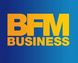 Sidetrade lance sa nouvelle campagne radio sur BFM Business