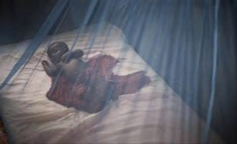 Burkina: 4.000 morts du paludisme dont 3.000 enfants en 2016 (AFP)