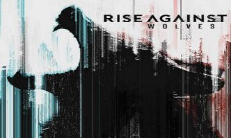Rise Against dévoile son nouvel album: Wolves