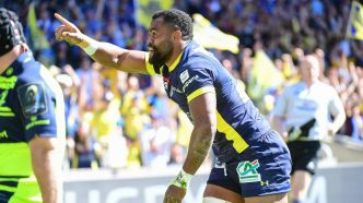 Clermont poursuit son rêve