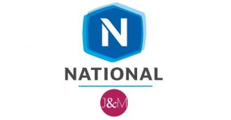 Naming : Le National devient « le National Jacquie et Michel »