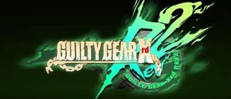 Guilty Gear Xrd Rev 2 : édition collector et date de sortie, 24 Avril 2017