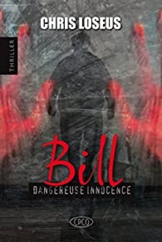 Bill: Dangereuse Innocence par Chris Loseus