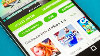 5 applications qui valent le détour sur Android