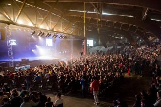 eSport - eSport : la Gamers Assembly dresse son bilan