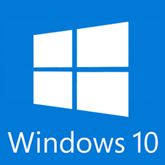 Intallez Windows Creators Update sur votre smartphone Windows 10