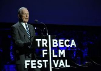 Michael Bloomberg produit un documentaire contre le charbon