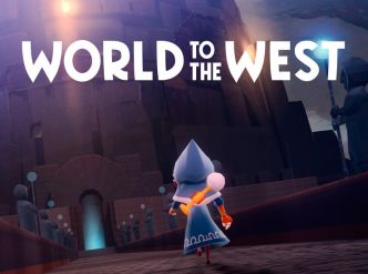 World to the West retardé sur Wii U…
