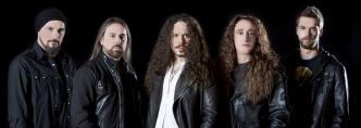 Rhapsody Of Fire a lancé un premier single