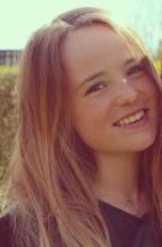 Stagiaire Communication, marketing Lille - Lucile   Moi Stagiaire
