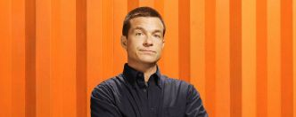 Arrested Development saison 5 : Jason Bateman signe ! | Brain Damaged