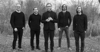 The National : nouvel album / nouveau single