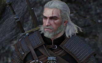 Netflix va s'occuper de la série The Witcher