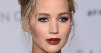 "Jennifer Lawrence, ivre, fait du pole dance : ""Je ne vais pas m'excuser"""