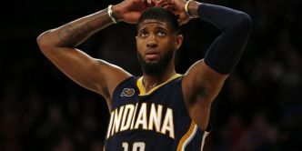 Paul George et Gordon Hayward ont perdu gros !