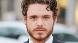 Richard Madden (Game of Thrones) rejoint la série d'anthologie Electric Dreams