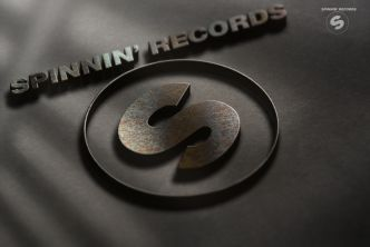 News : Spinnin Records sur le point d'être racheté