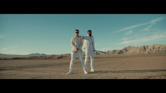 [Video] @YELLOWCLAW - Open:
