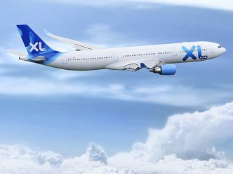 XL Airways abandonne la classe Premium