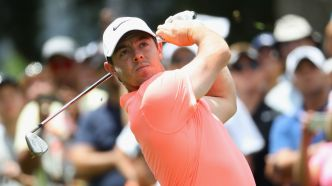 Rory McIlroy se retire du tournoi Memorial