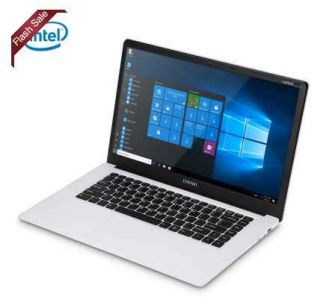 Bon plan pc portable 15 pouces 4go-64go à 170€ port inclus (Europe)