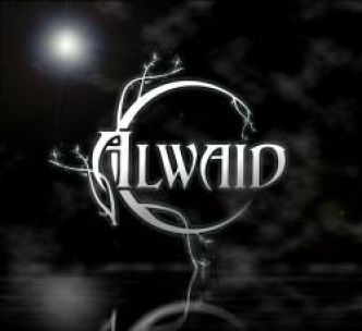 [Chronique d'album] Alwaid : Alwaid - Demo