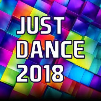 Just Dance 2018 bouge son popotin à l'E3