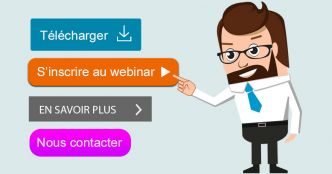 Comment optimiser ses call-to-action - KeizerLead